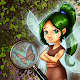 Magical Lands: A Hidden Object Adventure Android apk