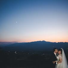 Wedding photographer Walter Patitucci (walterpatitucci). Photo of 10.09.2017