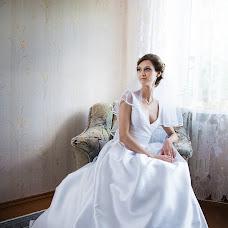 Wedding photographer Dzhuletta Zhuravleva (Alisa87). Photo of 07.01.2015