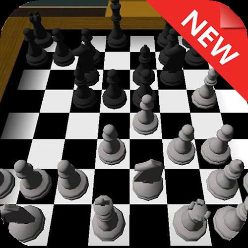 Guide Battle Chess 3D APK | APKPure ai
