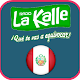 Radio La Kalle Peru En Vivo y Sin Cortes Download on Windows