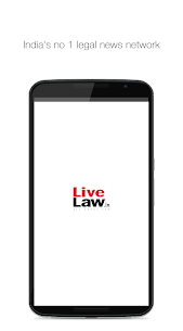 Live Law 7