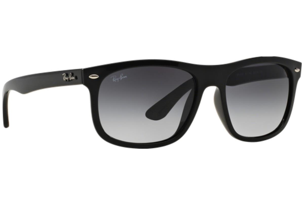 32883701c61 opticasalasonline.com Sunglasses RAY BAN 4226 5616 601 8G. 72h Shipping