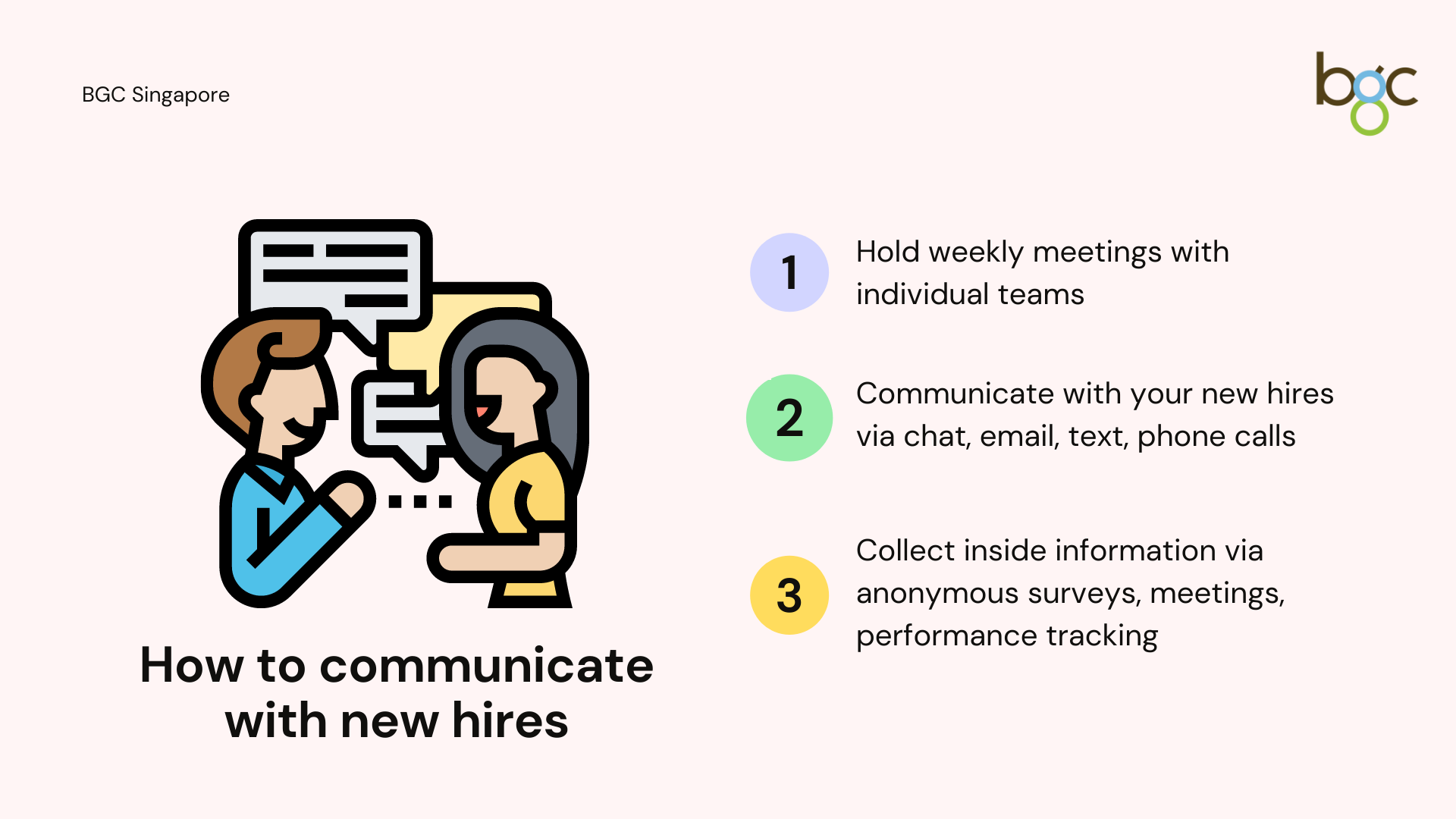 how-to-communicate-remote-hires.png
