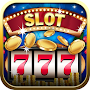 777 Slot Machine Vegas APK icon