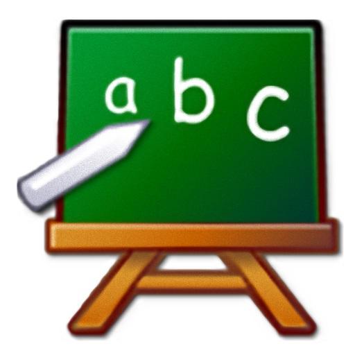 1 on 2 teaching machine (Paid)