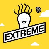 Extreme 360