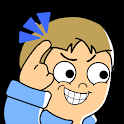 Brain Puzzle: Fun & Games icon