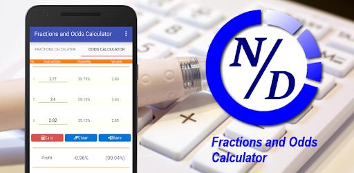 Mtg Probability Calculator
