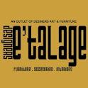 Designers E'talage icon