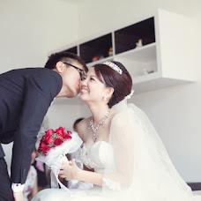 शादी का फोटोग्राफर Brendon Liew (brendonliew)। 23.02.2014 का फोटो