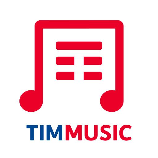 musica con timmusic