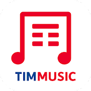 App TIMMUSIC APK for Windows Phone