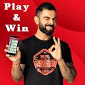 MPL Win: MPL Pro Apk MPL Live Game Mobile Premier icon