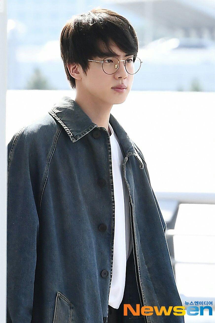 Jin main