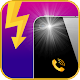 Download Flashlight Pro : flash on call & sms For PC Windows and Mac