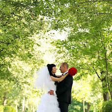 Wedding photographer Olga Shpak (SHPAKOLGA). Photo of 24.10.2014
