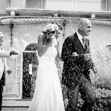 Wedding photographer Elisa Figoli (elisafigoli). Photo of 16.06.2015
