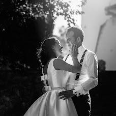 Fotógrafo de bodas Jose antonio González tapia (JoseAntonioGon). Foto del 08.03.2018