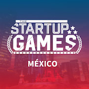 Start Up Games - Mexico