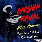 Darshan Raval Hit Songs