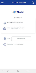 App MUSITEL Alarm Transmitter APK for Windows Phone