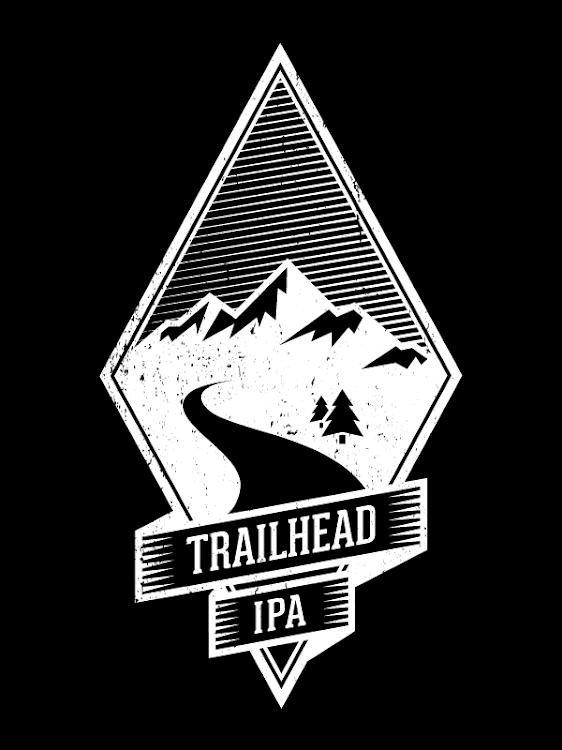 Logo of Six Corners Trailhead