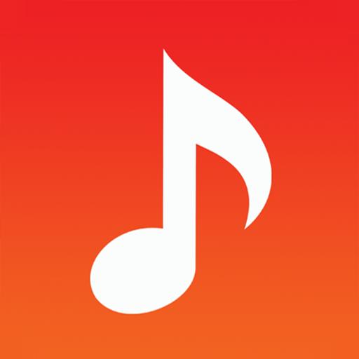 Harpa Cristã Songs 2016
