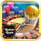 Download Roulette Royale For PC Windows and Mac