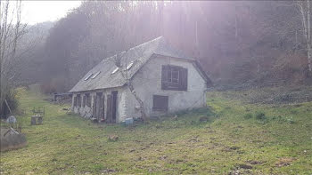 maison à Campan (65)