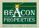 Beacon Properties