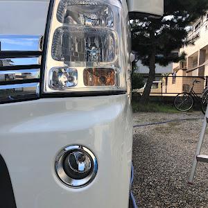 スカイライン ECR33 GTS-tのカスタム事例画像 アキオさんの2020年08月02日20:31の投稿