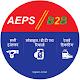 AEPS B2B for PC-Windows 7,8,10 and Mac