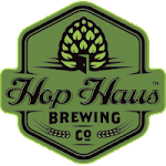 Hop Haus Magic Dragon IIPA