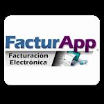 FacturApp icon