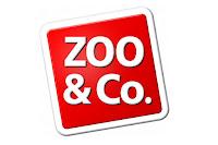 Angebot für ZOO & Co.: Aktueller Prospekt im Supermarkt