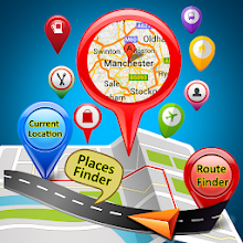 Live Mobile Location Tracker Download on Windows