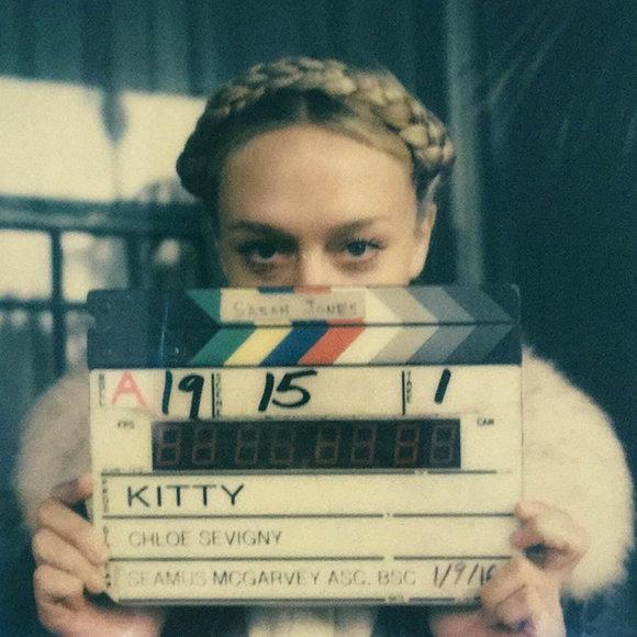 chloe-sevigny-kitty-movie
