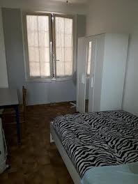 chambre à Toulon (83)
