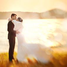 Wedding photographer Kseniya Dalishneva (daksun). Photo of 04.02.2014