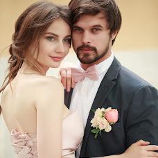 Wedding photographer Sergey Oleynik (Soley). Photo of 12.07.2017