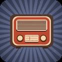 위키 라디오 - 한국 FM 라디오 icon