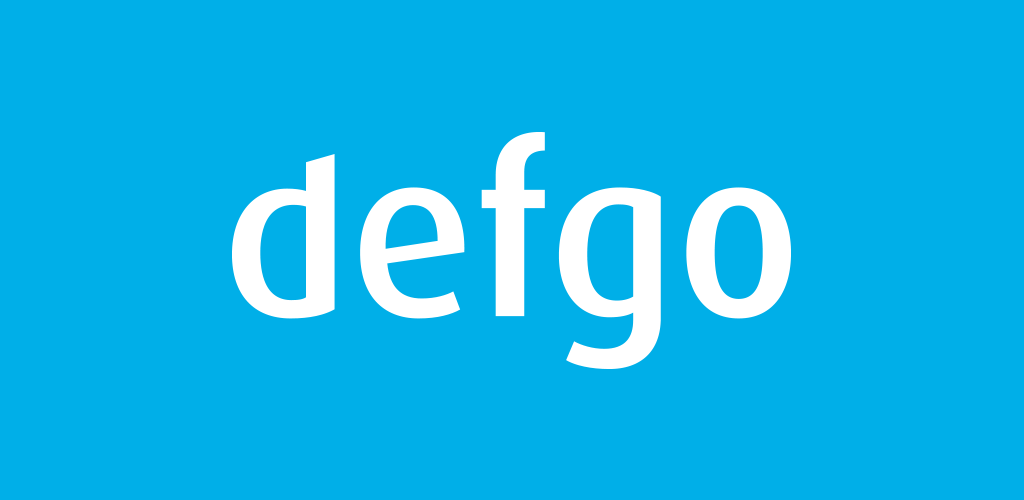 Defgo
