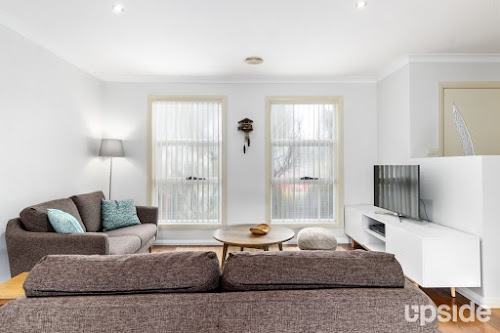 Photo of property at 227 Anthony Rolfe Avenue, Gungahlin 2912