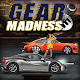 Speed Car Race 2019 APK