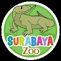 Surabaya Zoo icon