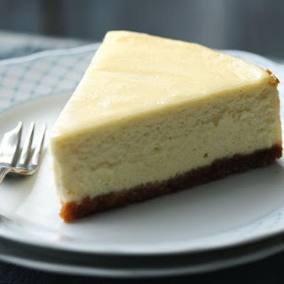 Cheesecake Base Without Biscuits Recipes.