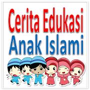 Kumpulan Dongeng Anak Muslim