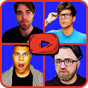 Guess Youtubers icon
