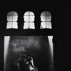 Wedding photographer Bartłomiej Kiepas (timetowedding). Photo of 07.11.2015